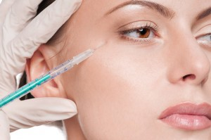 Botox-Injection-Picture