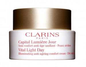crema-facial-mujer-clarins-hidratante-e1344955202614
