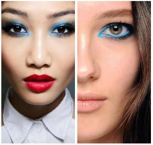 maquillaje-verano-ojos