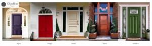 Puertas-entrada1-750x227